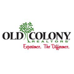 Listed by: Old Colony, REALTORS