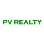 P.V. Realty, S.A. de C.V.