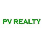 P.V. Realty, S.A. de C.V.