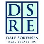 Listed by: Dale Sorensen Real Estate, Inc.