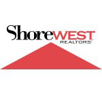 Listed by: Shorewest Realtors