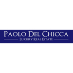 Listed by: Paolo del Chicca Immobiliare