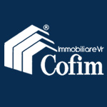 Listed by: Cofim-Immobiliare VR