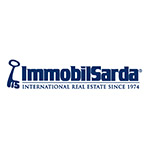 Listed by: Immobilsarda SRL