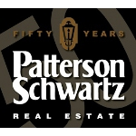 Listed by: Patterson-Schwartz Real Estate