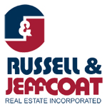 Listed by: Russell & Jeffcoat Real Estate