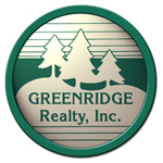 Listed by: Greenridge Realty, Inc.