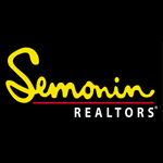 Listed by: Semonin Realtors