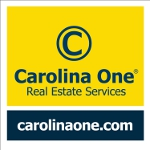 Listed by: Carolina One Real Estate