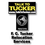 Listed by: F.C. Tucker Company, Inc.