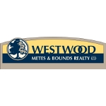 Listed by: Westwood Metes & Bounds Realty, Ltd.