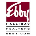 Listed by: Ebby Halliday, REALTORS