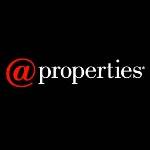 Listed by: @properties
