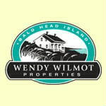 Wendy Wilmot Properties
