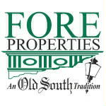 Listed by: Fore Properties Realty, Inc.