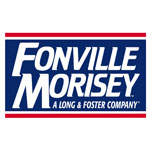 Listed by: Fonville Morisey / Long & Foster Real Estate - North Carolina Region