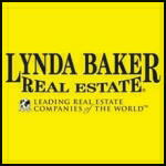 Listed by: Lynda Baker Real Estate