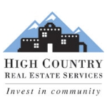 High Country Real Estate Services