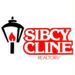Listed by: Sibcy Cline Realtors