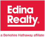 Listed by: Edina Realty Home Services