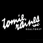 Listed by: Tomie Raines Inc.