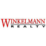 Winkelmann Realty