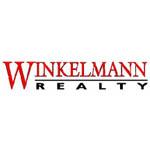 Winkelmann Realty