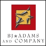 BJ Adams and Company Real Estate
