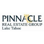 Listed by: Pinnacle Real Estate Group of Lake Tahoe, Inc.
