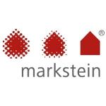 Markstein AG