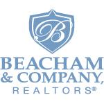 Beacham & Company, Realtors