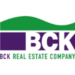 BCK Real Estate