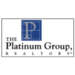 Platinum Group, REALTORS