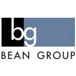 Listed by: Bean Group