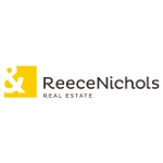 Listed by: ReeceNichols Real Estate