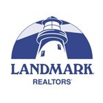 Landmark, REALTORS