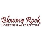Listed by: Blowing Rock Investment Properties