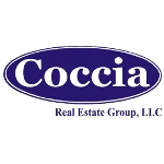 Listed by: Coccia Real Estate Group