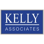 Kelly Associates Real Estate, Inc.