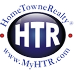 HomeTowne Realty
