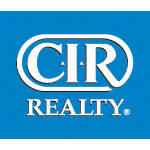 Listed by: CIR REALTY