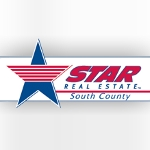Star Real Estate - South County