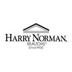 Listed by: Harry Norman, REALTORS
