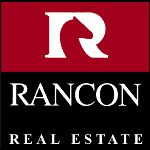 Listed by: Rancon Real Estate