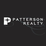 Listed by: Patterson Realty