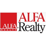 Listed by: Alfa Realty