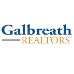 Listed by: Galbreath REALTORS