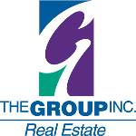 Listed by: The Group Inc. Real Estate