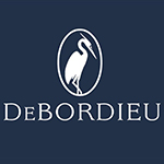 DeBordieu Colony Real Estate