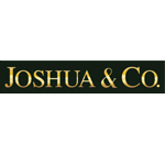 Joshua & Co. of Aspen